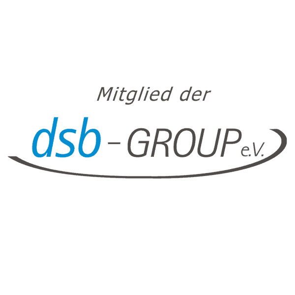 dsb-GROUP e.V.